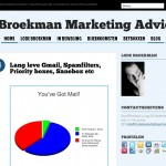 Broekman Marketing Advies