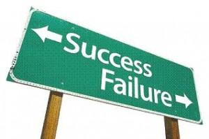 succesfactoren contactstrategie