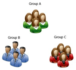 contactstrategie_wie_segmentatie