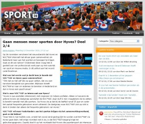 sport28