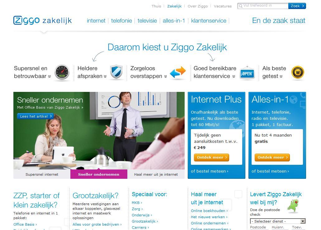 ziggozakelijk.nl